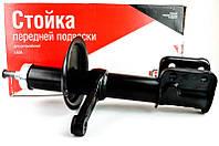 Стойка передней подвески 2108 гидравлическая правая (СААЗ) АвтоВАЗ, фото 1