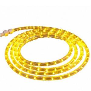 Bame Delma BR0151 - Комплект светодиодной подсветки для стрелы шлагбаума