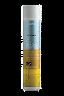 Lakme Кондиционер для сухих, ломких и поврежденных волос Teknia Deep Care 300 мл