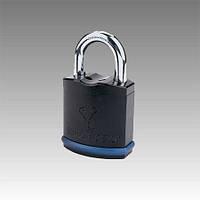 Замок навесной Mul-t-lock E11-L 164G (Мультилок)