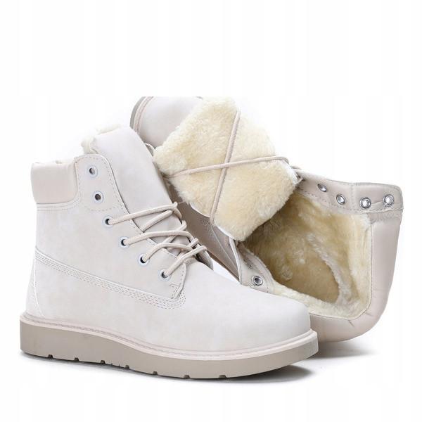 Женские ботинки Ruark