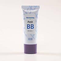 BB крем увлажняющий Holika Holika Moisturizing Petit BB - 30 мл