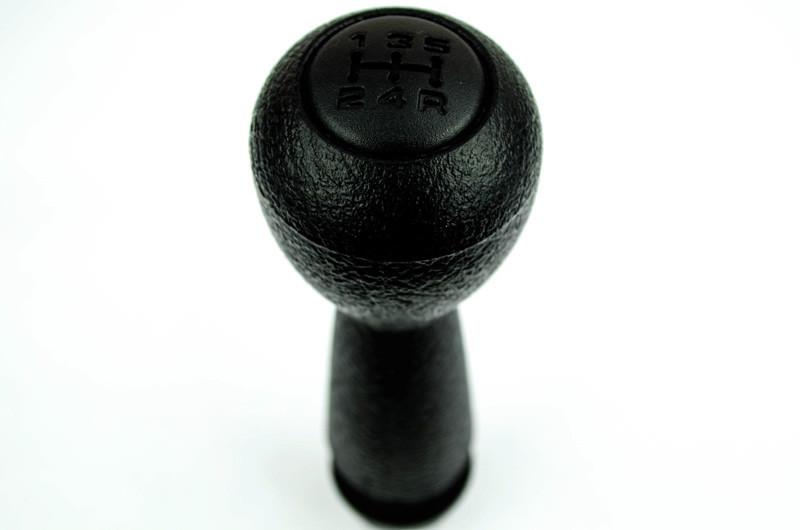 Рукоятка важеля перемикання передач 2123 АвтоВАЗ