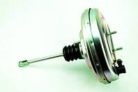 Вакуумный усилитель тормозов 21214 АвтоВАЗ, фото 1