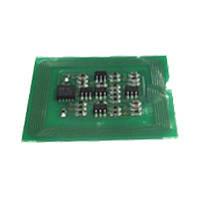 Чип фотобарабана для XEROX Phaser 5500/5550 (X5500CHIP-DU-SU) Uninet