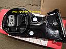 Кронштейн опоры двигателя ваз 2108, 2109, 21099, 2113, 2114, 2115 (производитель БРТ, Балаково, Россия), фото 2