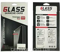 Защитное стекло для Xiaomi Redmi 3/Redmi 3S/Redmi 3S Prime/Redmi 3X/Redmi 4a (0,25 mm 2,5D)