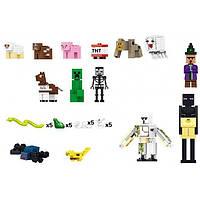 Конструктор Lele 33163 Загородный дом, 1007 деталей, аналог Lego
