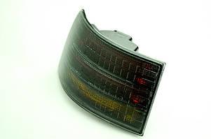 Ліхтар задній 2111 зовнішній лівий кут з ущільнювальною прокладкою АвтоВАЗ