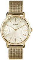 Женские часы Timex TW2R36100 (Оригинал)