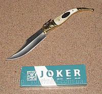 Купить нож Наваха Joker NA00/BANDOLERO 2