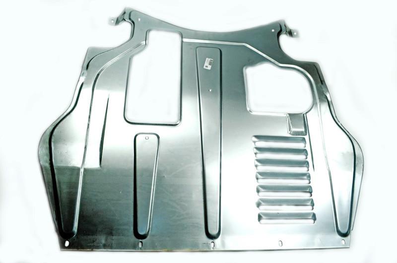 Брызговик двигателя 2110 АвтоВАЗ