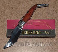 Нож складной Наваха Martinez Albainox JEREZANA 1