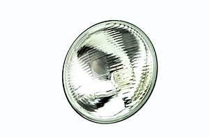 Элемент оптический (09) Освар