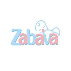 ЗАБАВА