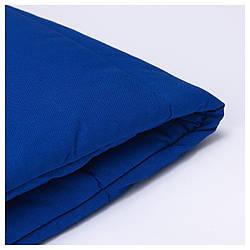 KLIPPAN Покрытие дивана-кровати 2-мест