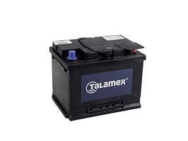 Аккумуляторы Telamex