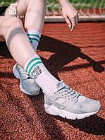 c72d9d96e140f Длинные носки Punch - Дурной пример, белые: продажа, цена в Харькове ...