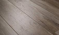 Ламинат Grun Holz Jeans Джанго (91172), фото 2