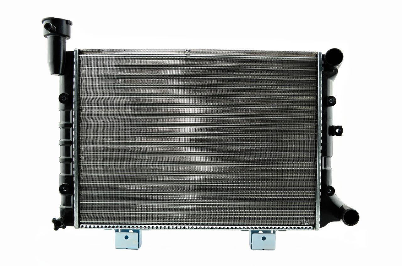 Радиатор охлаждения 2107 ПТИМАШ