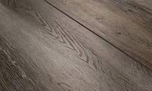 Ламинат Grun Holz Jeans Пауни (91173), фото 3