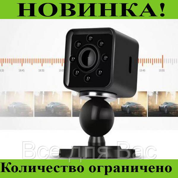 Мини камера SQ13!Розница и Опт