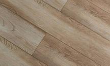 Ламинат Grun Holz Jeans Вестерн (91175), фото 2