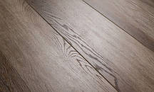 Ламинат Grun Holz Jeans Монтана (91176), фото 3