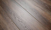 Ламинат Grun Holz Jeans Мустанг (91177), фото 3