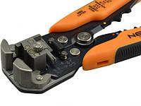 Съемник изоляции NEO Tools 01-500