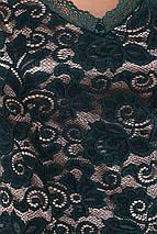 платье Modus Лук 4105, фото 3