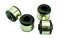 Стойка стабилизатора 2110 переднего (к-кт 2 шт) АМТ АМ10-2906050