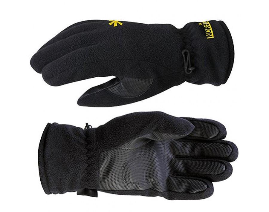 Перчатки мужские Norfin полиэстер (703070)