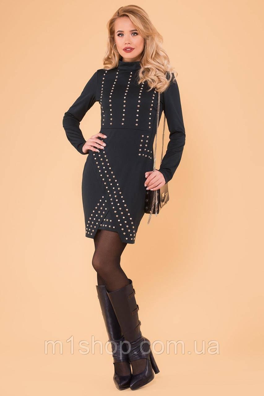 платье Modus Дюке 4430