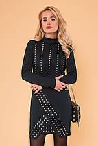 платье Modus Дюке 4430, фото 2