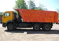 Отсев, щебень и др.строительные материалы Одесса