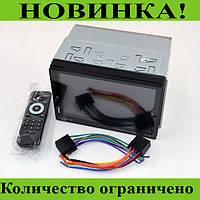 """Автомагнитола с сенсорным экраном 7701CM (7"""")!Розница и Опт, фото 1"""