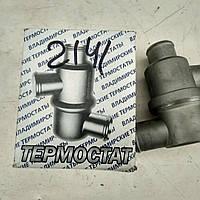 Термостат москвич 2140-2141, фото 1