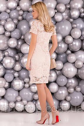 платье Modus Винтаж 3107, фото 2