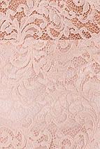 платье Modus Винтаж 3107, фото 3
