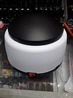 Аппарат для снятия гель лака