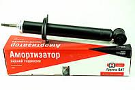 Амортизатор 2110 задней подвески (СААЗ) АвтоВАЗ, фото 1