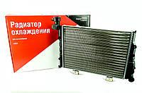 Радиатор охлаждения 2105 АвтоВАЗ, фото 1