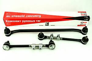 Рулевая трапеция 2123 (ВИС) АвтоВАЗ