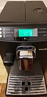 Кофемашина Philips HD8847/09, фото 1