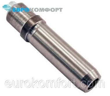 Втулка направляющая клапана Д37М-1007033-А2 (Т-16, Т-25, Т-40)