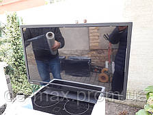 "Телевизор 32 дюйма Toshiba 32W1347DG 32 ""HD Black LED TV"