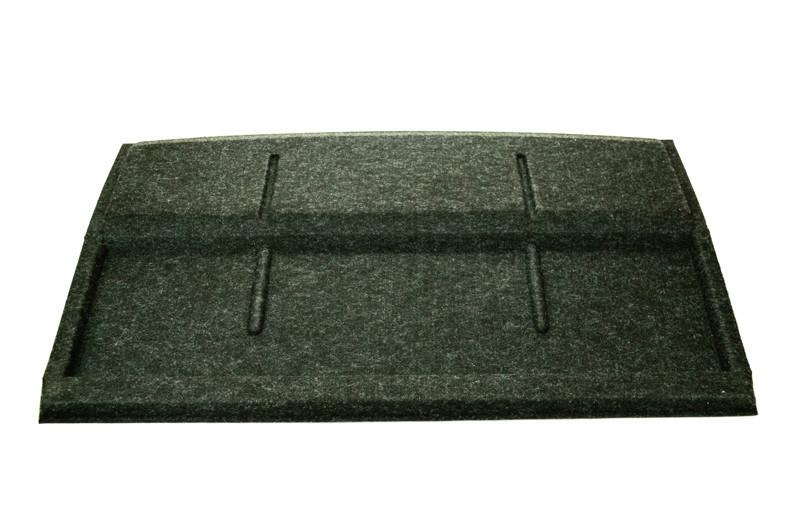 Полка багажника 2108 усиленная