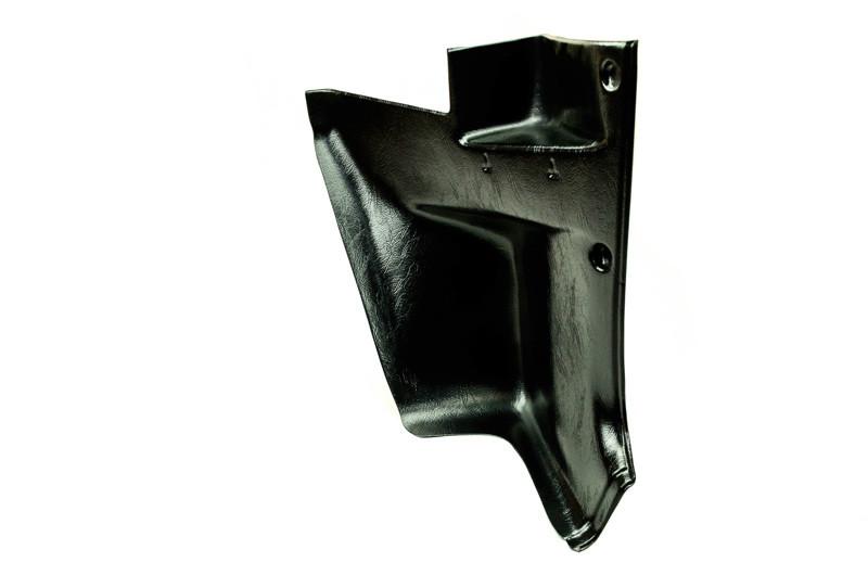 Обивка боковины передка 21213-21214 под ноги правая