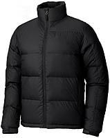 MARMOT Sweater II Down Jacket р.50-Укр M-USA фирменный пуховик из США